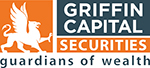 Griffin Capital Securities