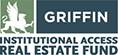 Real Estate Fund logotype