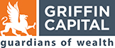 Griffin Capital Corporation