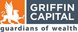 Griffin Capital Corporation