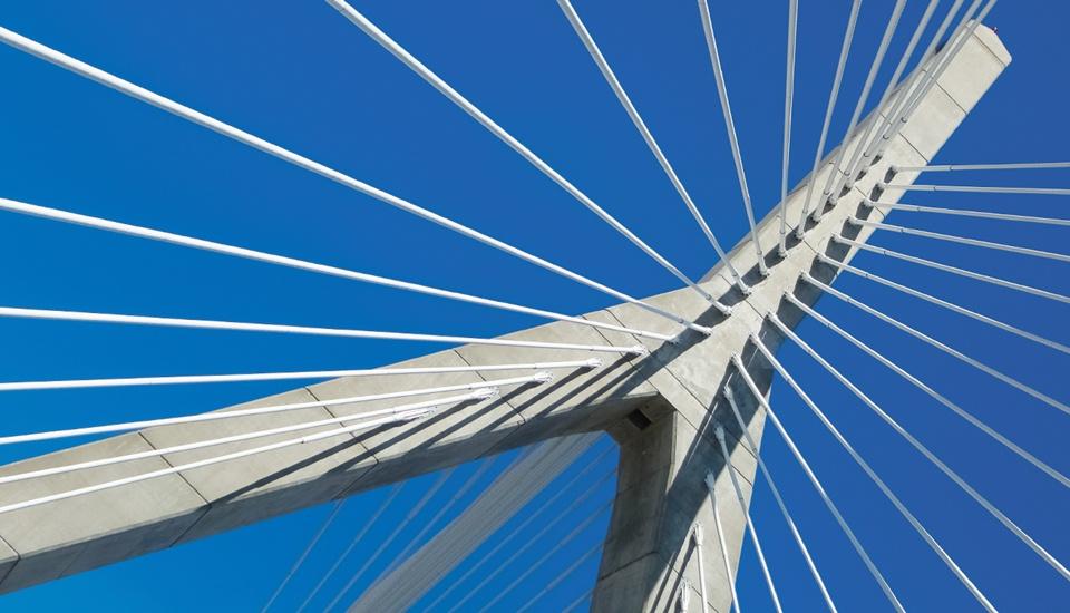 CF_Bridge-960x550px