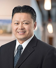Mr. Huang serves as the Chief Operating Officer and Chief Compliance Officer of Griffin Capital Securities, LLC, a managing broker-dealer of various alternative investment securities. He has an extensive securities background in broker-dealer operations and compliance and has specialized in the alternative investment sector on the wholesale distribution side since 2006. His diverse securities industry experience of over 20 years also includes having served as a chief operating officer of a general securities independent broker-dealer, chief compliance officer of a large full service self-clearing New York Stock Exchange member firm, compliance examiner with the NASD (now FINRA), and a sales producing financial advisor. He is currently registered as a Series 7, 24, 63, 79, and 99 representative.
