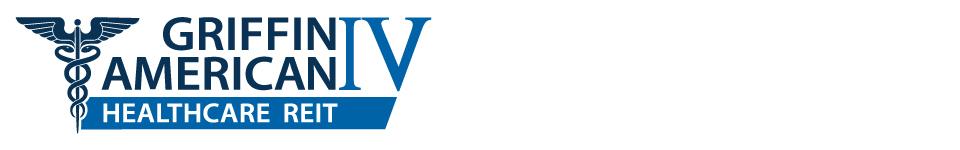 GAHRIV-logo-w-rt-space
