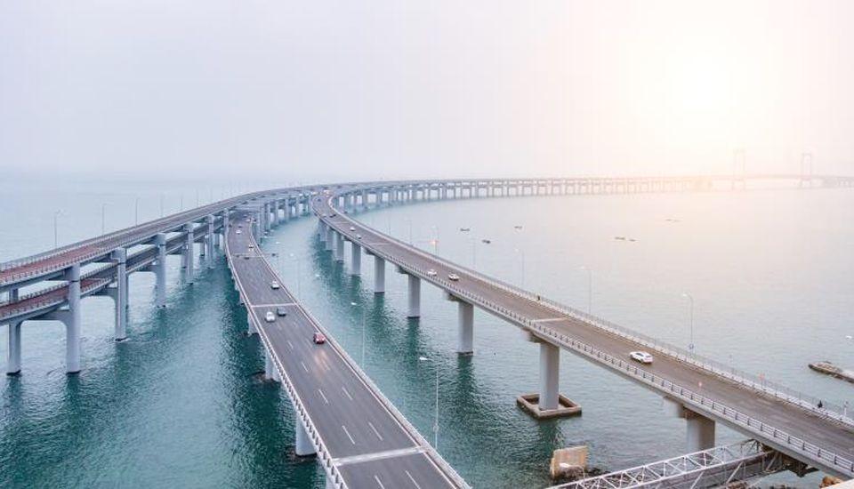 credit-fund-bridge-img-960x550
